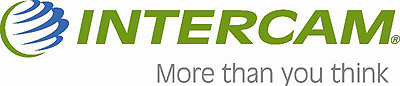 intercam_logo