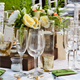 weddings_home